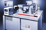 Modular System For Nanostructure Analysis: SAXSpace