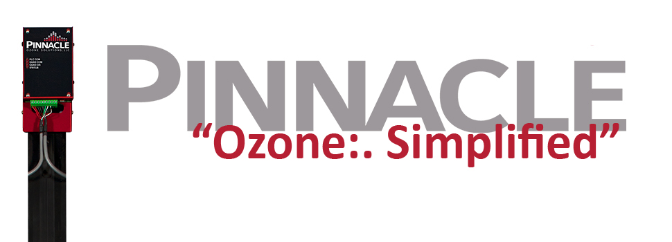 6 Great Reasons To Consider Ozone For Wastewater Disinfection