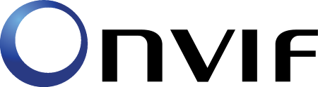 ONVIF Test Tool Allows Clients To Test For Conformance
