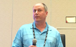 Best Quotes From The Day 3 Reseller Forum At RSPA INSPIRE 2015