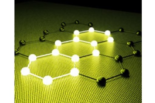 Pioneering Research Boosts Graphene Revolution