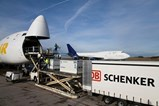 DB Schenker: A Reliable Partner Is The Key To Success