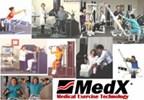 MedX Employee Fitness