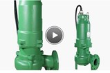 Hydromatic HPE Premium Efficiency Solution Video
