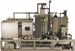 OMNIPURE™ Series 55 Sewage Treatment Systems