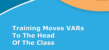 VAR Training Courses
