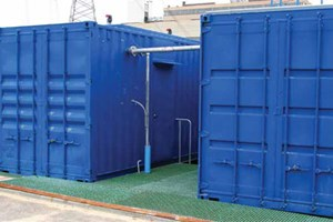 RWL Water Ready-To-Use-Modular Systems