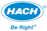 Hach Company - analytical instruments and reagents used to test aqueous solutions