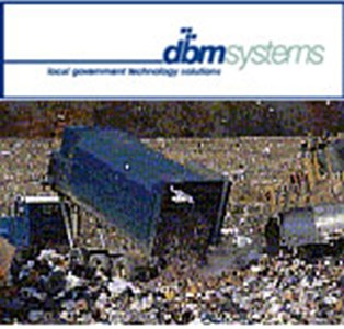 Municiple Waste System