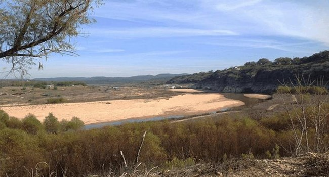 New Guide Available To Help Water Utilities Handle Drought