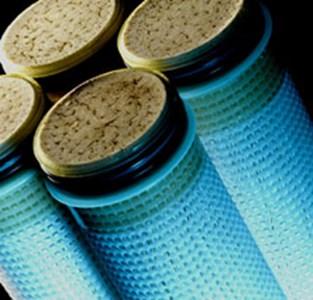 MEMCOR® XP - Pressurized Membrane System