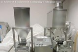 Used Pharma Tablet Checkweigher and Sorter – CI Electronics SP200