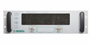 80-1000 MHz Solid State Amplifiers: 80RF1000 Series
