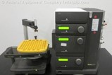 Used Amersham Biosciences HPLC System