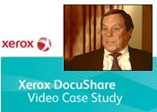 case 15 5 xerox corporation Xerox corp stock price, stock quotes and financial overviews from marketwatch   the morning risk report: barclays case highlights challenge for boards an  attempt by the man  apr 27, 2018 at 5:15 am et on the wall street journal.