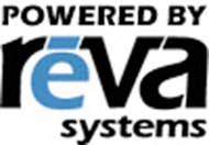 Reva Systems Scalable Compliance Solution