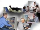 Microsol Services