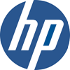 HP Announces New Partner Resources And Program Updates