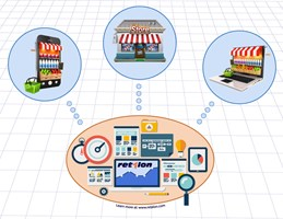 Predictive Analytics Brings Retailers Closer To Omni-Channel Customers