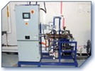 On-Site Disinfection Helps Ensure Safety At British Columbia Water Treatment Facility