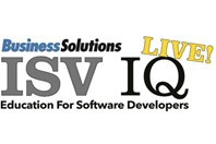 Profitable Partnering For ISVs — 4 Expert Perspectives