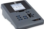 TruLab 1320 And 1320P Laboratory Benchtop Meters