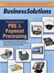 BSM 2012 POS Guide Cover