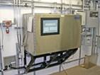 TITAN-OL Gas Analysis System