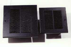 Filter Fan Packages
