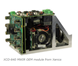 Xenics Announces Stirling-Cooled MWIR OEM Module for Long-Range Monitoring in Surveillance and Security at SPIE DSS 2015