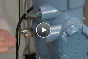 The Integral AutoCal for 6888 InSitu Oxygen Probe Demo