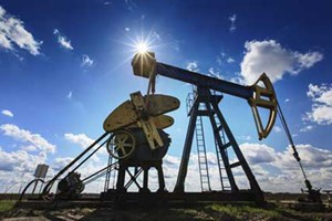 New Tech Offers Low-Energy Oil And Gas Wastewater Management