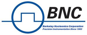 Berkeley Nucleonics Corporation