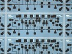 W-Band Low Noise Amplifiers