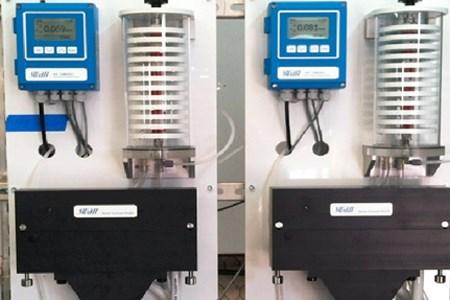 Case Study Of Swan Turbiwell Quarterly Calibrated Unit Versus Quarterly Verified Unit