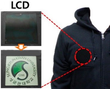 Energy-Generating Textile To Deliver Battery-Free Power To Wearable Devices