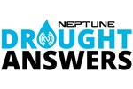 Innovative AMI Answers Prove Value Of Water Metering