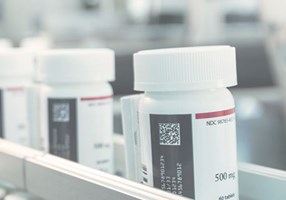 Drug Serialization — The Key To Protecting Patients In U.S. And International Markets