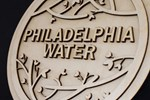 'Super' Advice From Philadelphia's Water Commissioner