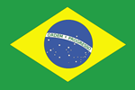 Brazil's ANVISA Seeking Industry Feedback Following Manufacturing Inspections