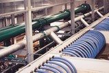MEMCOR® Ultrafiltration Systems