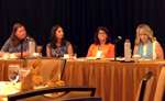 RetailNOW Panelists Tell The Secret Of Better Employees: A Better Boss