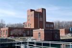 City Of Akron Modernizes Treatment Plant To Meet EPA Turbidity Regulations