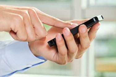 Patient Smartphone Users