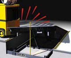 SAFE-T-STRUT Support System