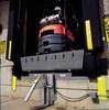 HD-1700 Series Hydraulic Dock Leveler