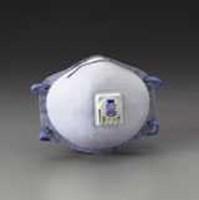 8246 R95 Respirator