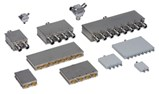 <B>Power Dividers/Combiners</b>