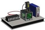 LIBS System Configuration: AvaLIBS Modules