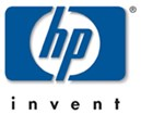 RFID Solutions And Services from HP